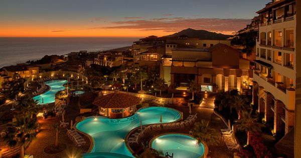Pueblo Bonito Sunset Beach- favorite place!