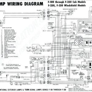 Electrical Wiring Diagram Books Pdf Unique Opel Blazer Wiring Diagram Pdf Z3 Wiring Library Diagram Ford Explorer Ford Ranger Ford Focus