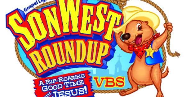 Awesome Gospel Light Vbs County Fair Theme   Bestgame.store Pictures