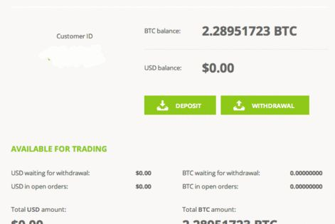 Withdraw bitcoins from silkroad exclusive vanities football betting btts today