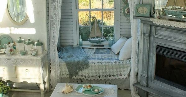 Love this room not necessarily from a cottage in england for Planimetrie della casa del cottage
