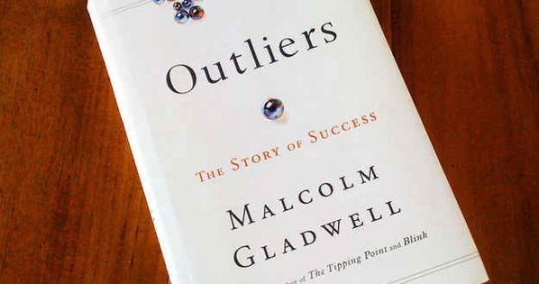 Malcolm Gladwell paperback lot X4 Tipping Point, Blink, Outliers, What Dog Saw