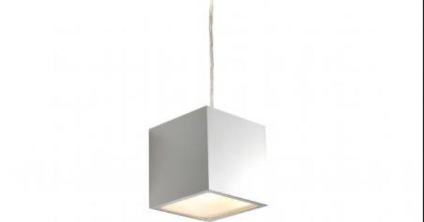 Q Bo Suspension Pendant Luminaires Targetti Led Lighting Idee Per L Illuminazione Illuminazione Idee