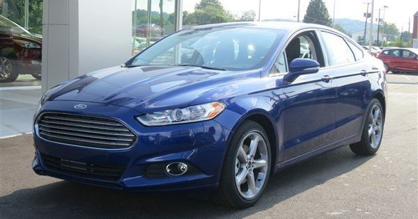 New Vehicles For Sale Wv Ford Dealer Serving Charleston Car