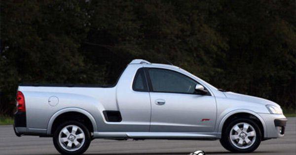 Chevrolet Tornado Chevrolet Tornado Chevy Pickups