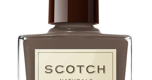 White Apothecary | Scotch Naturals | Colour: $16.00 CAD www.whiteapothecary.com whiteapothecary glutenfree