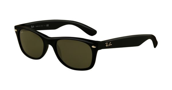 Stylish At Best Prices. Cheap Sunglasses