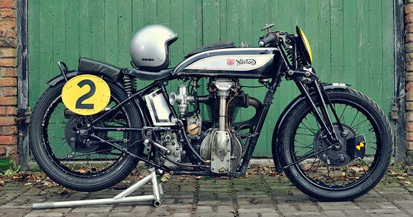 from safari to street 66 motorcycles xr600 in the uk year old and motorcycles