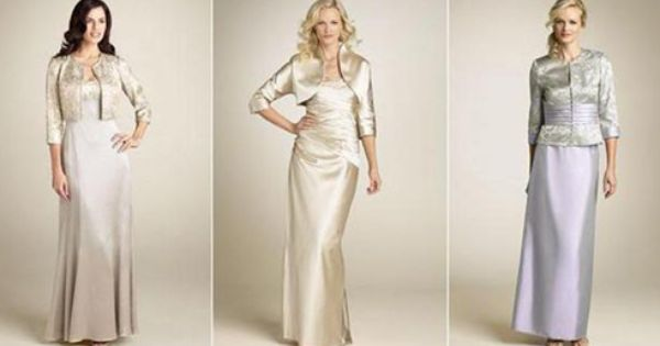 Plus size dresses for mother of the bride wedding for Grandmother dresses for summer wedding