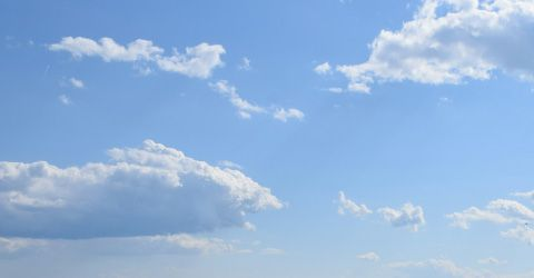 Image Result For Sky Background For Sketchup Exterior Rendering Background Images Background