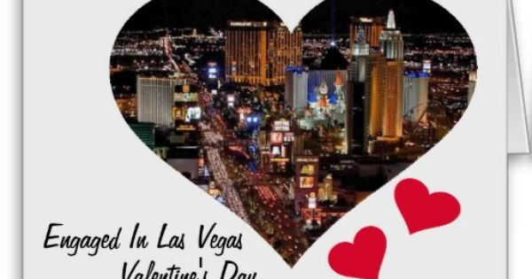 valentine's day party las vegas