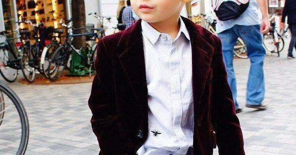 Find more stylish kids inspo at www.fashionaddict.com.au xox