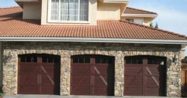 The Garage Door Store San Jose L Garage Door Repair L Garage Door