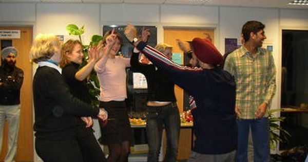 Adult Party Games - these are the best adult birthday party games,