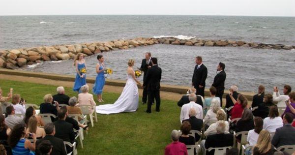 Lighthouse Inn Wedding Cape Cod Vacation Rentals Cape Cod Hotels Lodging And Weddings Cape Cod Hotels Cape Cod Wedding Cape Cod Vacation Rentals