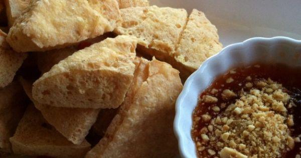 Erawan Thai Cuisine Bayside Queens Ny Food Cuisine Going Vegan