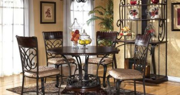memorial day furniture sales baton rouge