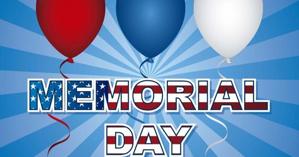 memorial day stores open nyc