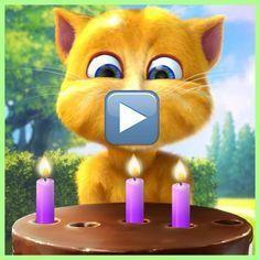 Estas Son Las Mañanitas Que Cantaba El Rey David Hoy Por Ser Día De Tu Santo Gato Tom Feliz Cumpleaños Feliz Cumpleaños Gatos Feliz Cumpleaños Graciosos