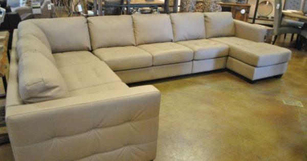 Contemporary Sectional Sofas Contemporary Sectional Sofa Large Sectional Sofa Sectional Sofa
