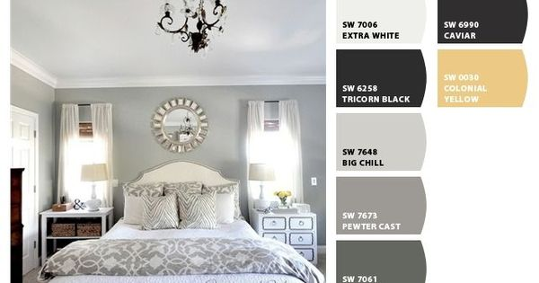 Sherwin Williams Big Chill Google Search Paint Colors