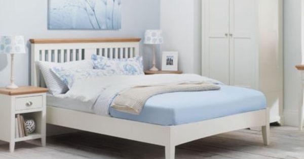 Hampton Bedroom Range Bed Frames Madden Furniture Sealy Beds Suites Dining And Recliners