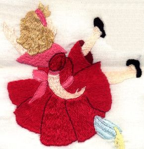 Romanian Stitch Aka Roumainian And Rumanian Stitch Hand Embroidery Stitches Hand Embroidery