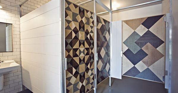 Metal Bathroom Partitions Concept Home Design Ideas Awesome Metal Bathroom Partitions Concept