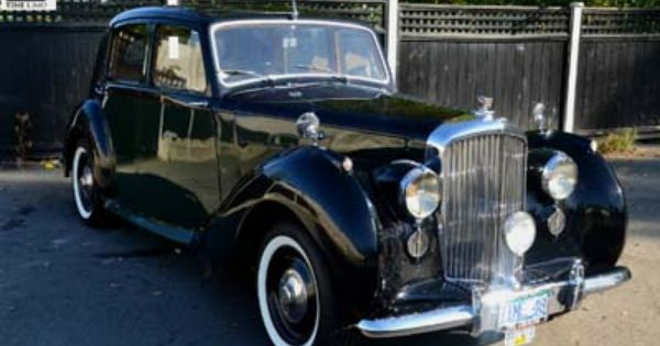 Vancouver Vintage Cars Classic Car Rental Wedding Cars By Time Limo Classic Car Rental Vintage Car Rental Wedding Car