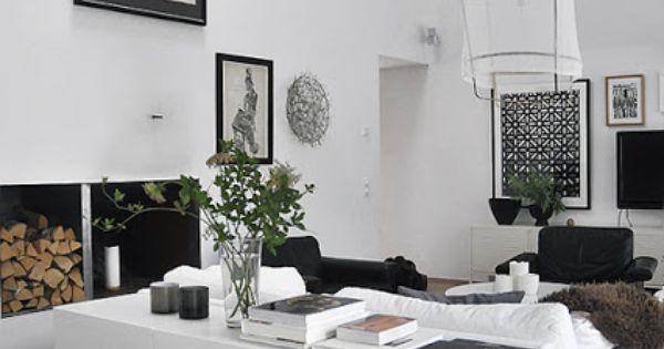 is broken plan living the new open plan living raumtrenner ikea und esszimmer. Black Bedroom Furniture Sets. Home Design Ideas