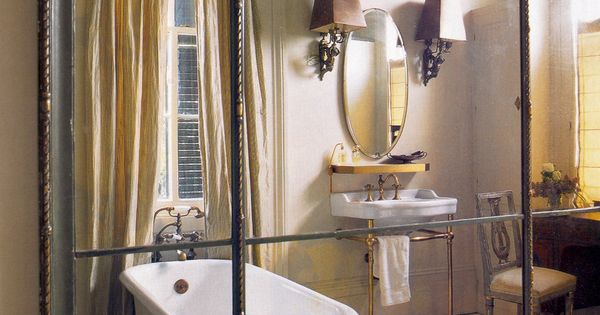 ... of this style.  Bathroom Decorating Ideas  Pinterest  T