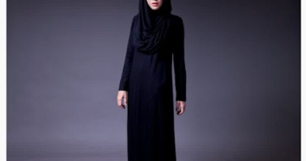 Contoh Model Baju Muslim Ala Zaskia Adya Mecca Fashion Style Pria Dan Wanita Pinterest