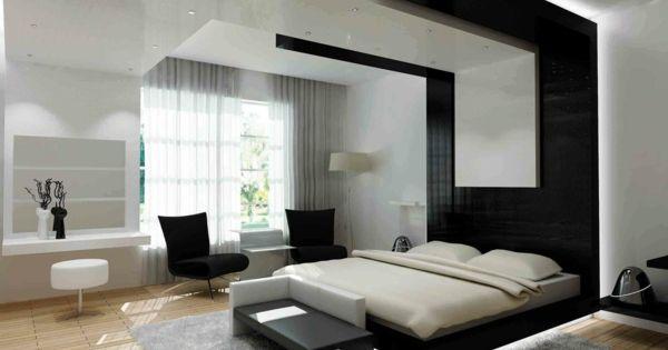 Zimmer einrichten schlafzimmer ideen zimmergestaltung for Zimmergestaltung kleines zimmer