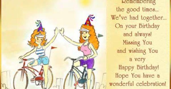 Old Friend Birthday Friend Birthday Quotes Happy Birthday Wishes Quotes Happy Birthday Quotes For Friends