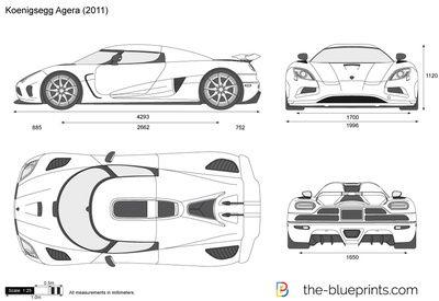 Koenigsegg Agera Koenigsegg Super Cars Concept Cars