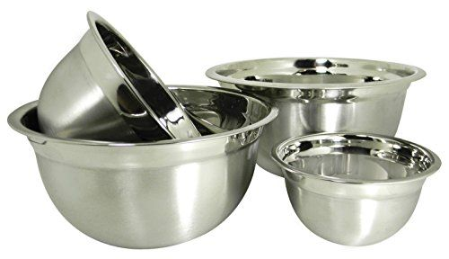 418f8ba22d17e56aafea40fa300fc2b2 - Better Homes And Gardens Stainless Steel Mixing Bowl Set