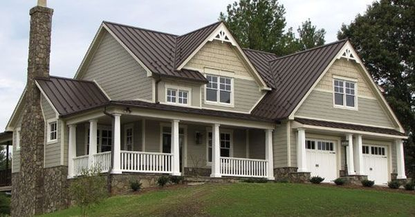 Best Brown Metal Roofing Google Search Beverly Kirk 400 x 300