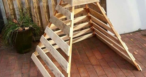 Pallet Teepee Diy Pallet Projects Pinterest Pallets