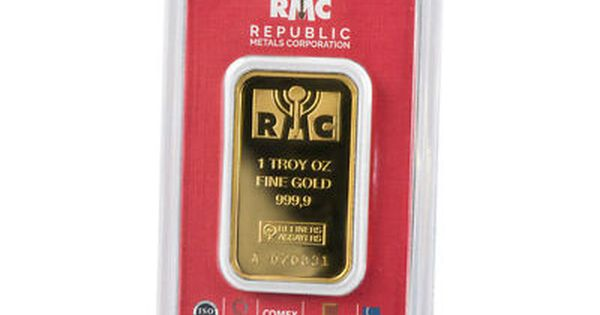 - SKU#173456 PAMP Suisse Year of the Pig In Assay 1 oz Gold Bar