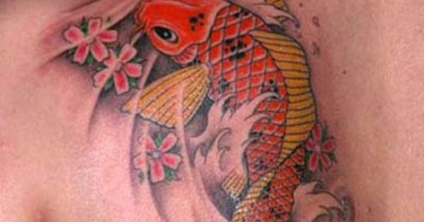 koi fish tattoo designs henna mehndi designs pinterest koi fish tattoo fish tattoos and koi. Black Bedroom Furniture Sets. Home Design Ideas