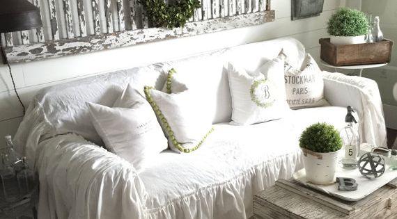 Small Sofa Covers