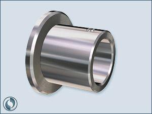 Wandlager 16 Rod Bracket V2a Stainless Steel Stainless Steel Rod Stainless Steel Stainless
