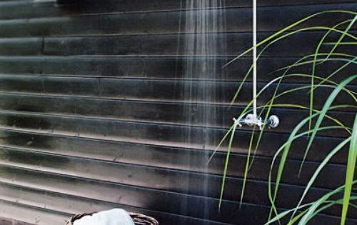 outdoor shower - oh bathroom interior bathroom design bathroom design modern bathroom