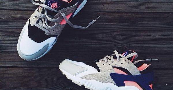 Nike Huarache Dames Sale