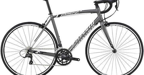 Specialized Bicycle Components With Images Fuji Bikes Road Bikes Road Bike
