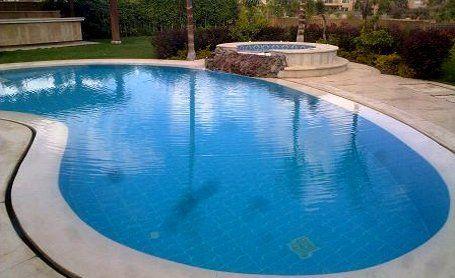 شركة تنظيف مسابح بالخبر 0555908136 نتائج تنظيف مسابح على النحو المرغوب بافضل الاسعار التنافسية وخصومات مذهلة Outdoor Decor Outdoor Pool