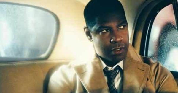 Afternoon eye candy: Denzel Washington (29 photos) - eye-candy-denzel-5