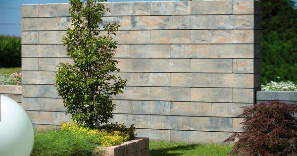 Beautiful Mauersteine Antik Diephaus Ideas - Amazing Home Ideas ...