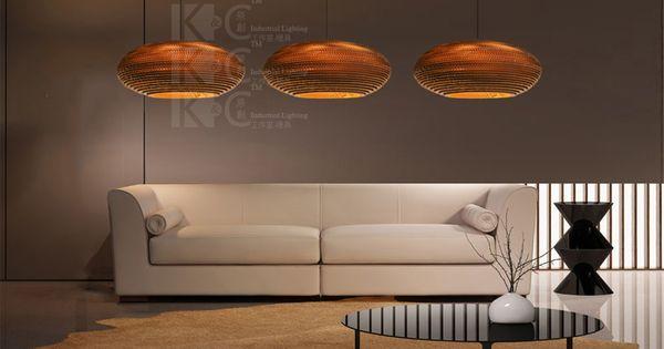 Ikea America Country Cage Rattan Pendant Light Ball Wood Pendant Lamp Hanglamp E27 Led Bamboo