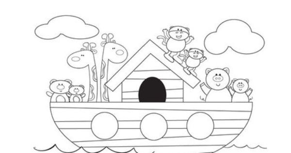 tons of coloring pages for my sunbeam class  you can even